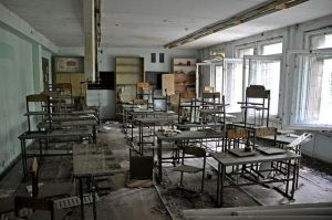 pripyat-abandoned-school