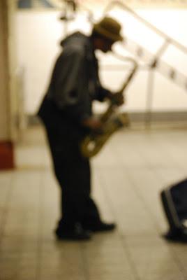 Underground Encore