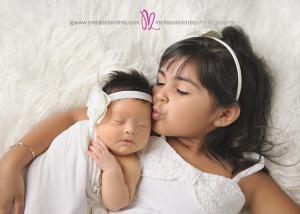 melissa-landres-Indio-toddler-baby-photographer-1