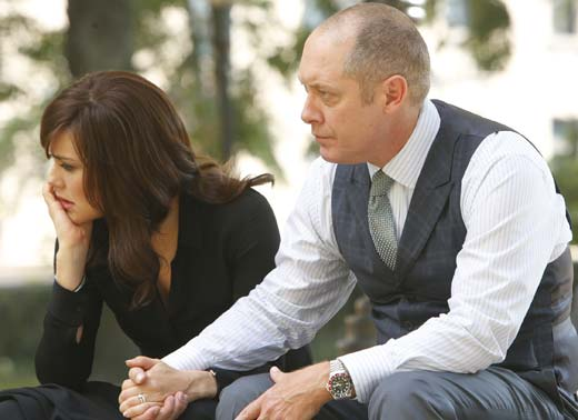 Death to Lizzington