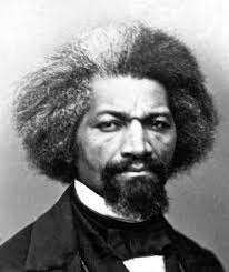 A Fireside Chat with Frederick Douglass