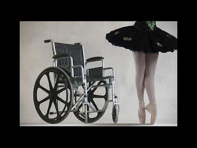 Lisa's Last Dance