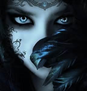 Moonlight Mistress
