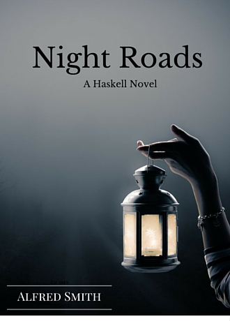 Night Roads (Chapter 22 )